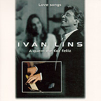 A LOVE AFFAIR THE MUSIC OF IVAN LINS DOWNLOAD